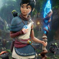 Guía de optimización de Kena: Bridge of Spirits para PC, un juego precioso cuya acción se aprecia mejor a al menos 60 FPS