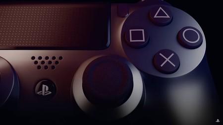 Esta patente de Sony propone un mando con sensores capaces de detectar nuestro pulso y sudor