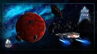 'Star Trek Online', escribe tu relato sobre el mundo Star Trek y gana acceso a la beta