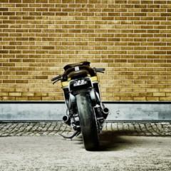 Foto 20 de 22 de la galería yamaha-vmax-cs-07-gasoline en Motorpasion Moto