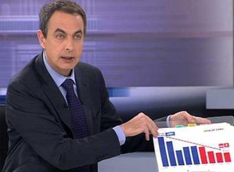 Zapatero_momento_cara_cara.jpg