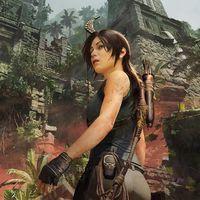 El Precio de la Supervivencia, el cuarto DLC de Shadow of the Tomb Raider, ya está disponible para descargar