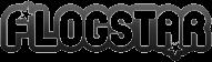 Flogstar, el clon español de Fotolog.net
