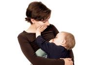 ¿Cuál es el médico al que deben ir las madres que dan el pecho?