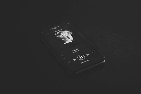 Spotify no quiere que uses apps modificadas ni instales bloqueadores de anuncios, y si lo haces eliminará tu cuenta