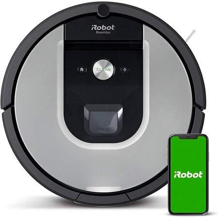 Roomba 971 3