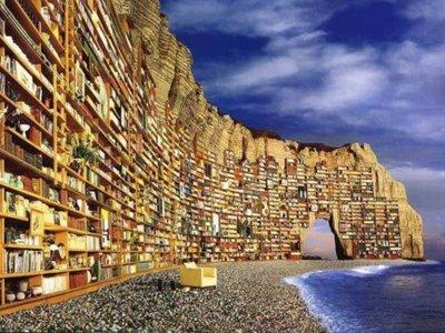 Los 5 mejores libros que ha leído Fausto en 2015