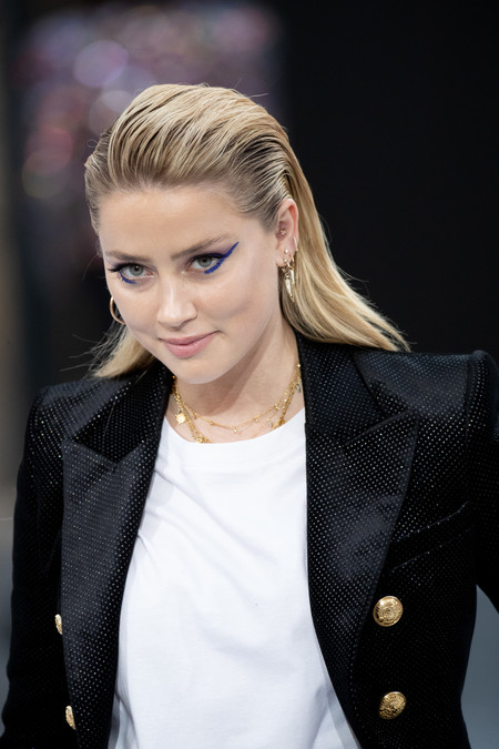 Amber Heard Defile Runway 033 Dmi 4 5 Na No Cta