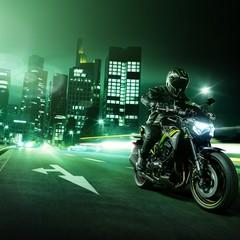 Foto 12 de 31 de la galería kawasaki-z900-2020-1 en Motorpasion Moto