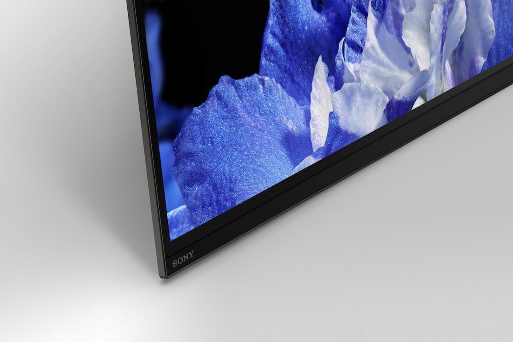 Sony A8f 1
