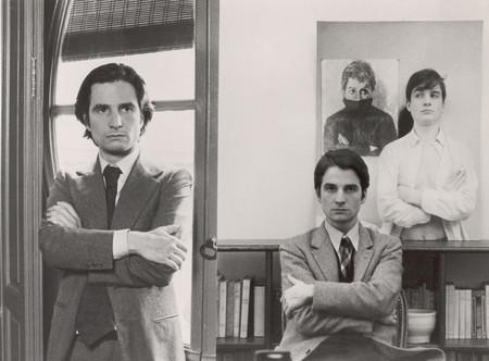 Truffaut según Truffaut: la importancia de Antoine Doinel, su alter-ego cinematográfico