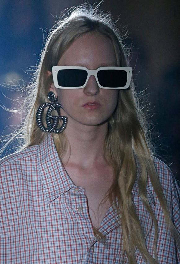 Foto de Complementos Gucci Primavera-Verano 2019 (2/35)