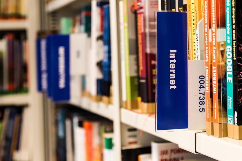 Los 50 mejores cursos universitarios online y gratuitos, según los estudiantes que ya los han tomado
