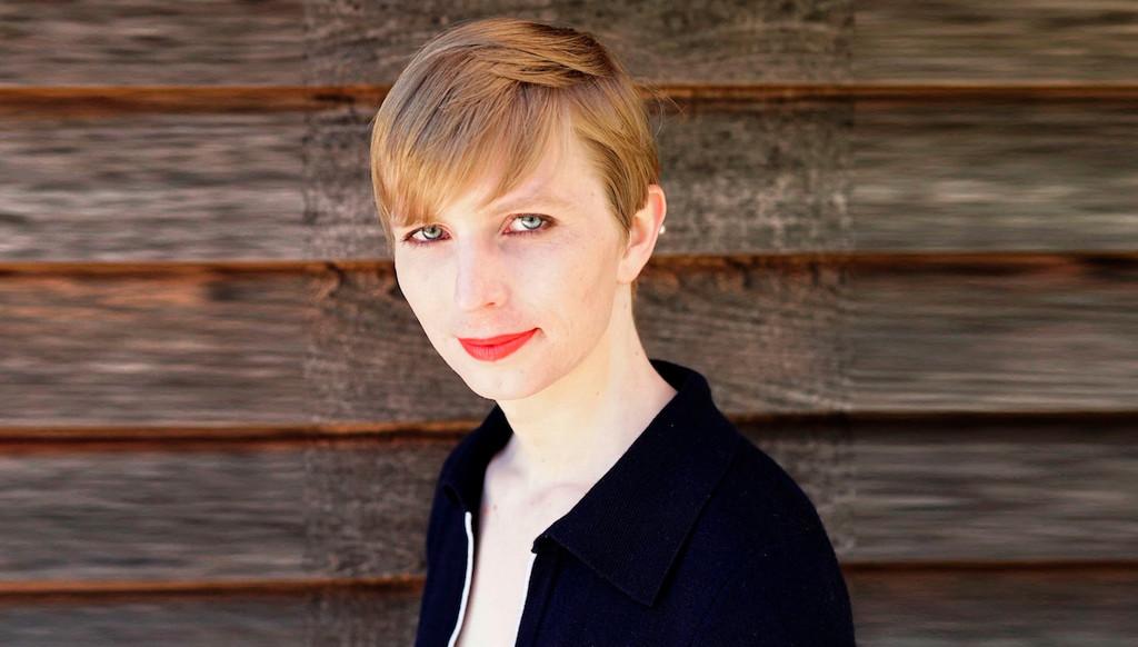 Chelsea Manning es encarcelada por negarse a testificar en el caso Wikileaks en Estados Unidos