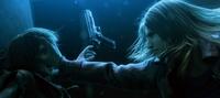 'Resonance of Fate'. Un vistazo más detallado a su peculiar sistema de combate