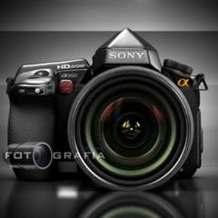 Foto 5 de 13 de la galería rediseno-sony-alfa en Xataka Foto