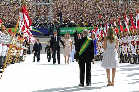 Bolsonaro Amazonas 3