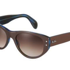 Foto 8 de 17 de la galería las-gafas-de-ray-ban-para-la-primavera-verano-2011 en Trendencias Hombre