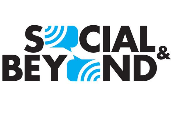 social and beyond