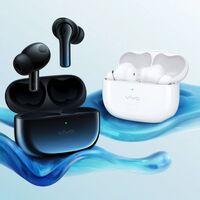 Vivo TWS 2: la cancelación de ruido activa llega a los auriculares completamente inalámbricos de Vivo