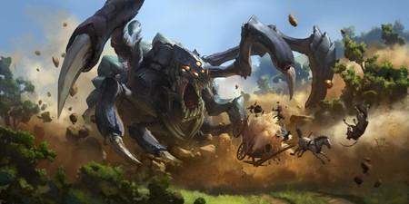 Mazos Legends of Runeterra: los mejores mazos para llegar a master en Runeterra