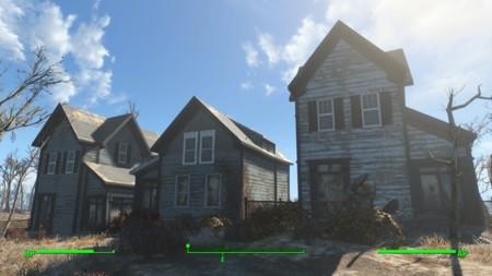 Fallout 4 Pc 4