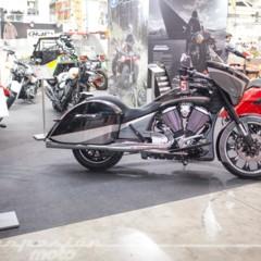 Foto 68 de 122 de la galería bcn-moto-guillem-hernandez en Motorpasion Moto