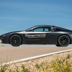 Foto 13 de 23 de la galería bmw-i8-hydrogen-fuel-cell en Motorpasión