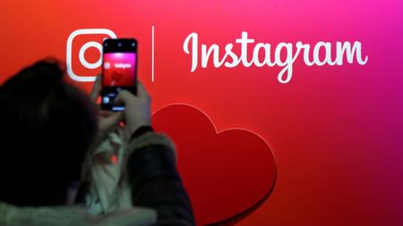 Facebook refuerza Instagram con nuevas funciones, conocedores de su fuerte entre los usuarios más jóvenes