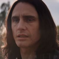 El tráiler de 'The Disaster Artist' demuestra que James Franco ha capturado la magia de la mítica 'The Room'