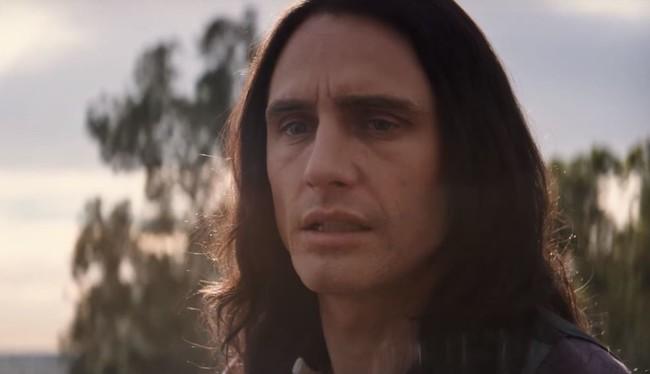 El tráiler de 'The Disaster Artist' demuestra que James Franco ha capturado la magia de la mítica 'The Room'