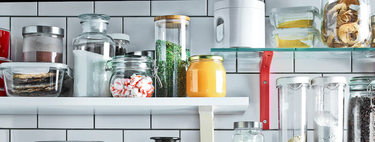 13 essential Ikea items to keep your kitchen in order