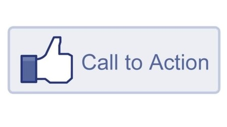 Interacción de los usuarios con tu empresa en línea-1