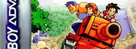 Clasicos Nintendo 6