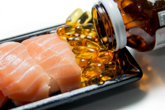No hay suficiente evidencia que demuestre los beneficios del omega 3 sobre la depresión