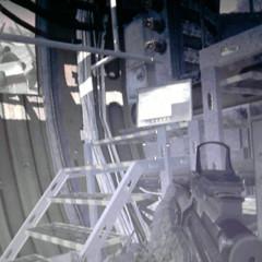 Foto 28 de 45 de la galería call-of-duty-modern-warfare-2-guia en Vida Extra