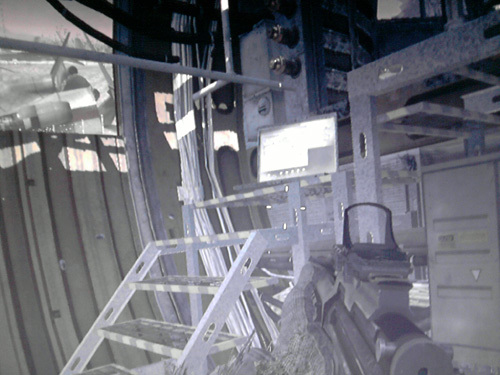 Foto de 'Call of Duty: Modern Warfare 2' guía (28/45)