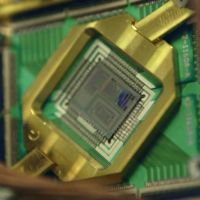 Google prepara a Chrome para protegerlo de las futuras computadoras cuánticas