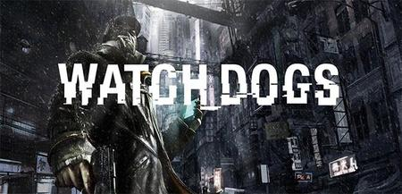 Watch Dogs se actualiza mejorando su rendimiento y sus prestaciones