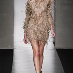 Foto 5 de 36 de la galería gianfranco-ferre-primavera-verano-2012 en Trendencias