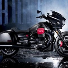 Foto 24 de 44 de la galería moto-guzzi-mgx-21 en Motorpasion Moto