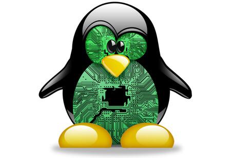 Linux Arm
