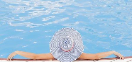 Cómo asegurarse el chapuzón más refrescante, con la piscina siempre a punto, Cazando Gangas