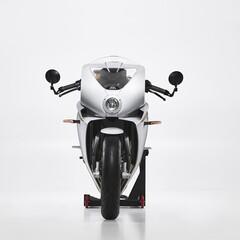 Foto 73 de 96 de la galería mv-agusta-superveloce-800-2021 en Motorpasion Moto