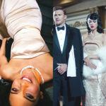 ¿Está Taylor Swift intentando imitar a Kendall Jenner en su videoclip Wildest Dreams?