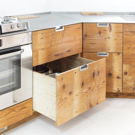 Katrin Arens Porto Cervo Kitchen 2 1466x1466