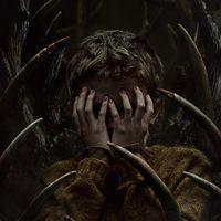 'Antlers', la película de terror producida por Guillermo del Toro, tiene nueva fecha de estreno: llegará a los cines en febrero de 2021