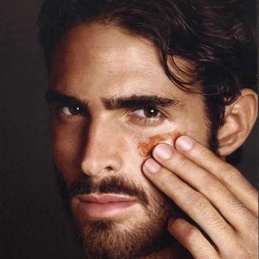 Siete productos indispensables para reparar el daño que el invierno le dejó a tu piel