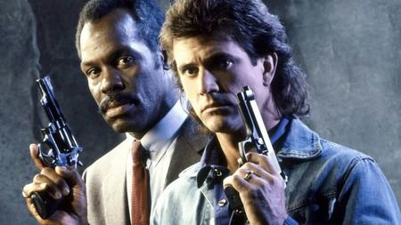 'Arma Letal 5' más cerca: Mel Gibson y Danny Glover preparados para volver, dirigidos por Richard Donner