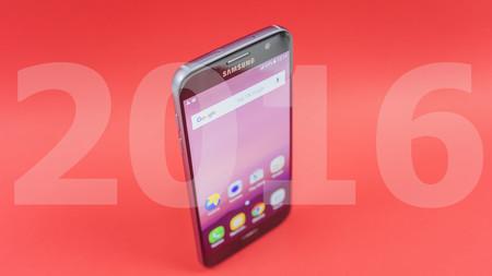 ¿Fueron estos los mejores smartphones del 2016?